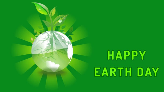 happy earth day wallpaper 2021 desktop laptop computer 1080p high resolution pictures