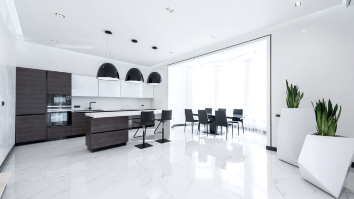 nice zoom background office house room home minimalist plain virtual backgrounds