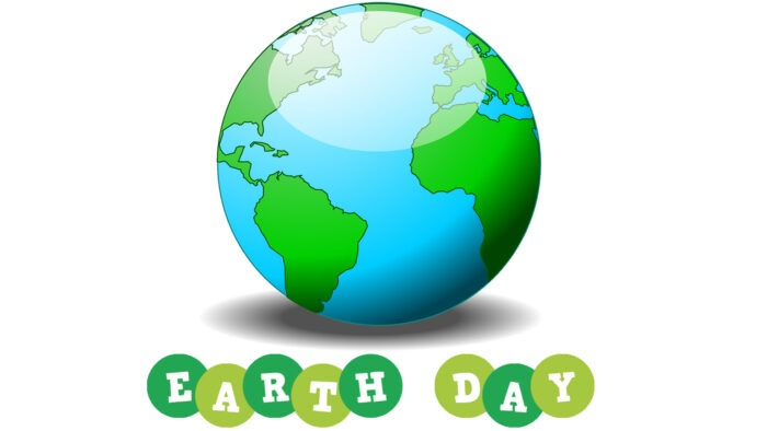 world earth day 2021 wallpaper windows pc background images 1080p