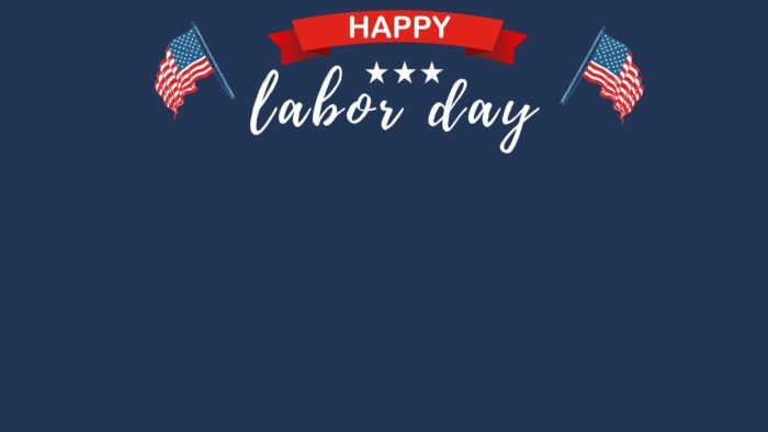 labor day zoom background World employees event virtual meeting backgrounds