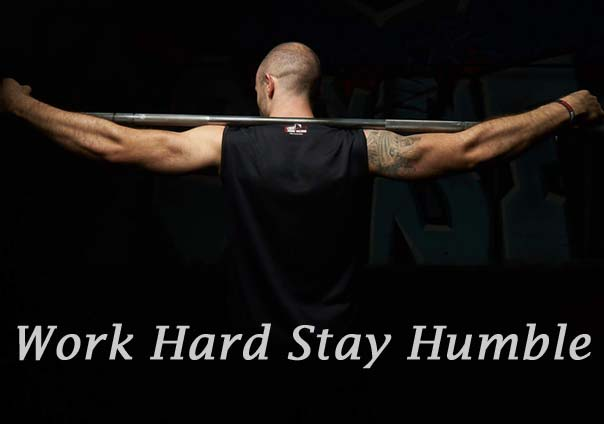 Powerlifting motivation quotes