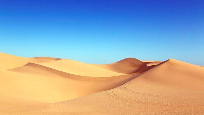 sahara desert background zoom virtual backgrounds