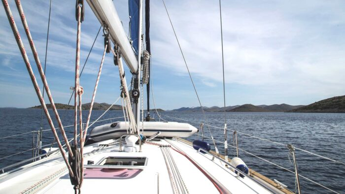yacht background sail boat deck zoom virtual backgrounds