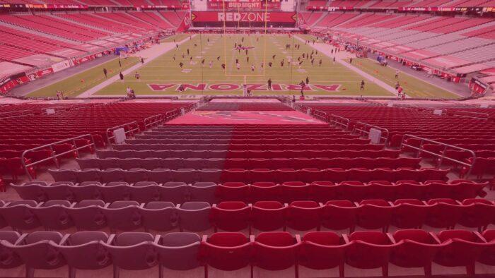 arizona cardinals zoom virtual backgrounds NFL Wallpaper