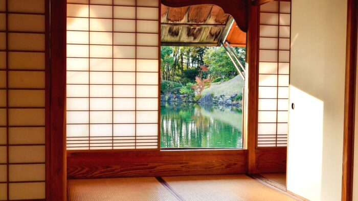 microsoft teams luxury interior design background virtual meetings images