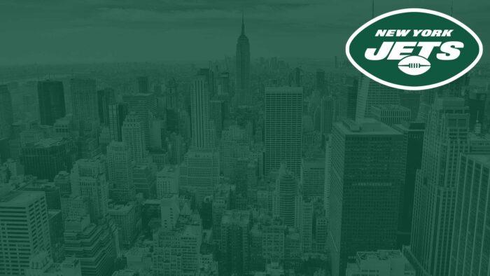 new york jets zoom background