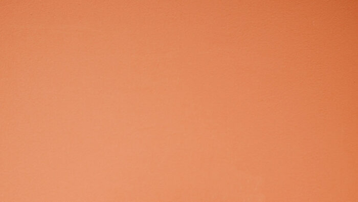 orange background Solid plain wall zoom virtual backgrounds