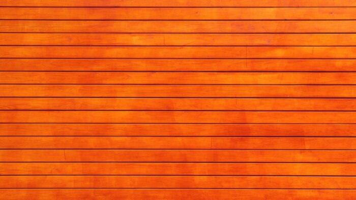 orange zoom backgrounds brick wall